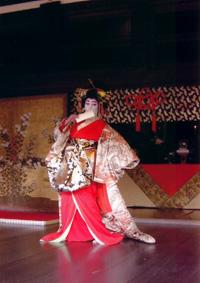 宝鏡寺 人形供養祭