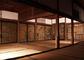 第50回記念 京都非公開文化財特別公開 法然院