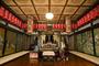 東福寺 勝林寺 秋の特別拝観