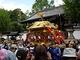 御香宮神社 神幸祭