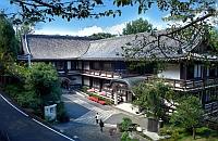 幕末維新ミュージアム霊山歴史館 2016年秋の特別展 龍馬~未来への旅立ち