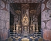 平成27年度 京都春季非公開文化財特別公開 東寺五重塔