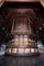 平成27年度 京都春季非公開文化財特別公開 本圀寺
