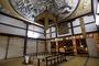 平成27年度 京都春季非公開文化財特別公開 毘沙門堂