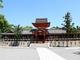 平成27年度 京都春季非公開文化財特別公開 石清水八幡宮