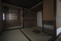 大徳寺 聚光院 創建450年記念特別公開