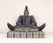 京都国立博物館 特集陳列 徳川家康没後四百年記念 徳川将軍家と京都の寺社─知恩院を中心に─