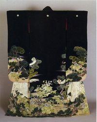 堂本印象美術館 堂本印象美術館 堂本印象生誕125年 「INSHO EXPOSITION ~天才!! 印象ワールド~」 日本画家・堂本印象にこんな世界があったのか!?
