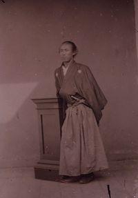 京都国立博物館 特別展覧会 没後150年 坂本龍馬