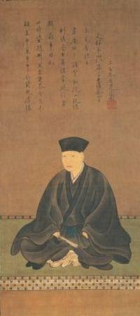 京都国立近代美術館 茶碗の中の宇宙 樂家一子相伝の芸術