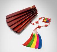 高麗美術館 特別展「メドゥプ 韓国の伝統組み紐」