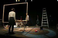 第2回全国学生演劇祭