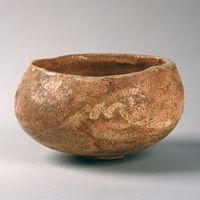 樂美術館春期特別展 茶碗の結ぶ「縁」