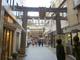 まいまい京都  【新京極】お寺の境内に出現した、元祖エンタメストリート・新京極をいく