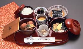 京都・いもぼう平野家本家