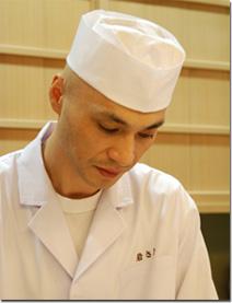 岩崎義則さん