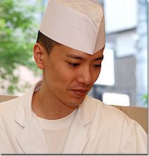 宮澤政人さん