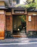 京都・高月