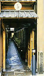 京都・さつき