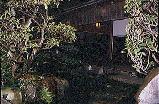 京都・鳥居本