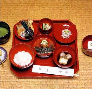 京都・大徳寺一久
