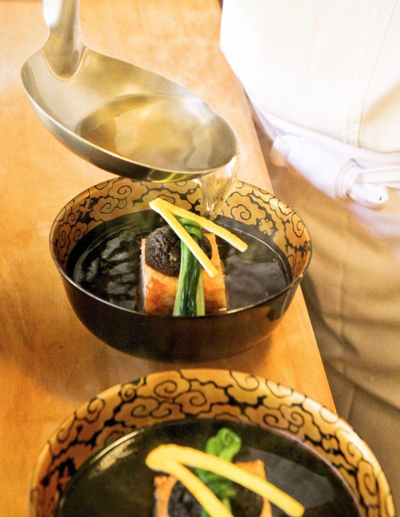 京都・和食の祭典2017