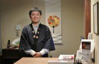 ゲストハウス「Kyoto Guesthouse八重櫻」で京都らしい一泊を体験♪