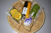 【朗報】メーカー問わず!ジェイアール京都伊勢丹地下1階では、「お好み」セレクションで自分だけのお土産セットが作れます!