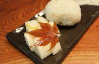 【行楽シーズンにおすすめ】大好きなお漬物でおにぎり弁当を!