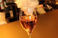 【ざ らくちん 室町横丁/小皿料理とワイン フレンチマンJr.】いろんなお酒を楽しめるビストロ!