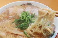 【ラーメン岡本屋】今すぐ食べたい!をちょっとだけ我慢して。ブログ用に美味しく撮ろう!