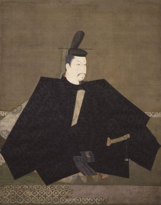 京都国立博物館 開館120周年記念 特別展覧会 国宝