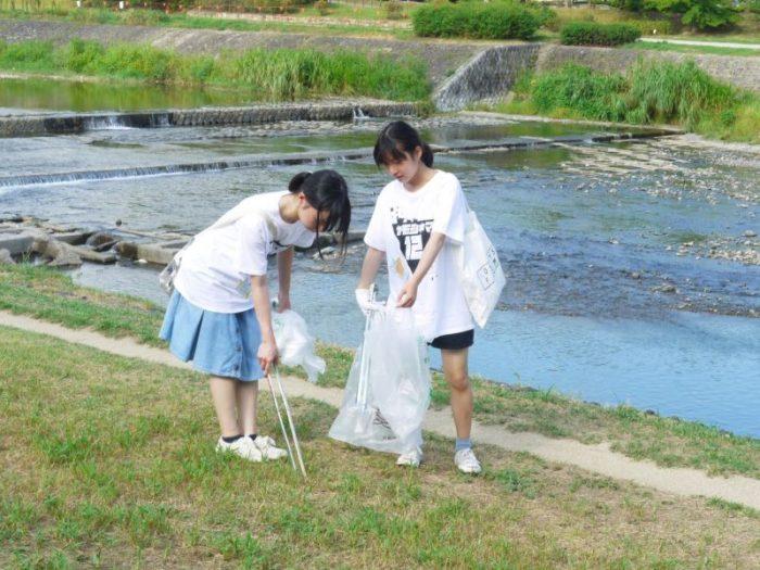 夏の鴨川座「カモシネマ13」