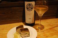 【日本のお酒と肴 澄吉】京都で国産ワインを愉しむなら、このお店がおすすめ!