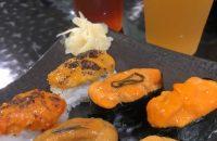 ジェイアール京都伊勢丹 夏のおいしい北海道展で美味しいものを食べまくってきました!