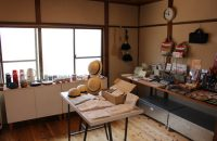 【京都の雑貨店 ムスビメ】 子育て中に活躍してくれる文具や、暮らしを彩る小物と出合える路地奥の雑貨店