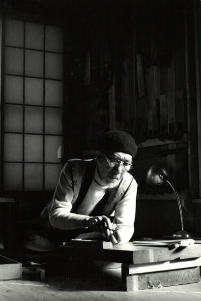 美術館「えき」KYOTO 開館20周年記念 京の至宝 黒田辰秋展
