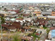 まいまい京都 【ウトロ】在日コリアン集落に、オモニたちの暮らしを訪ねて