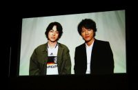 今年もいよいよ「京都国際映画祭2017」がやってくる!菅田将暉と桐谷健太主演の『火花』も京都で初上映に!
