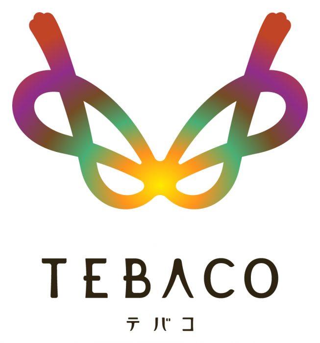 京都の感性が生み出す、今日的で豊かな暮らし方を発見する場『TEBACO』期間限定オープン@ジェイアール京都伊勢丹