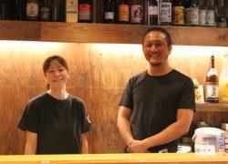 【京都戎屋】手づくり料理と本まぐろを各地の蔵元銘酒と楽しめる北大路駅前の居酒屋さん!
