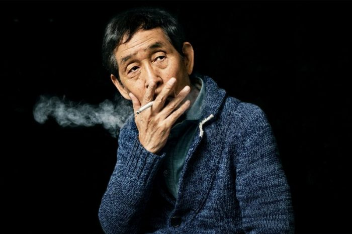 京都国際映画祭2017 映画「We Love Television?」