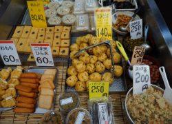 <出町桝形商店街> 昔も今も京都のホットスポットーできたてシネコンのある商店街で新旧の文化に触れる
