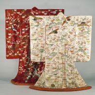 京都国立博物館 謎とき美術!最初の一歩