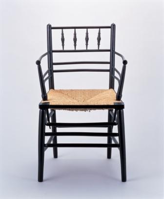 アサヒビール大山崎山荘美術館 ウィリアム・モリス―デザインの軌跡