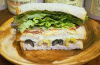 室町三条「fiveran(ファイブラン)」 ~素材の味を引き立てる〝和食〟のイメージで~