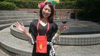 第5回 京都スペイン料理祭