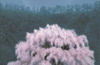 京都国立近代美術館 生誕110年 東山魁夷展