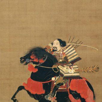 京都国立博物館 特別展 京(みやこ)のかたな 匠のわざと雅のこころ