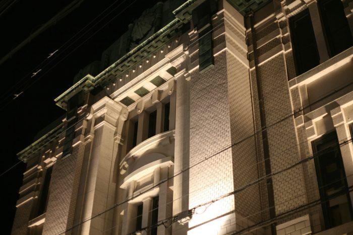日本の手仕事品を厳選販売する職人.com、祇園祭前祭の宵山3日間限定で、三条ショールームの営業時間を21時まで延長